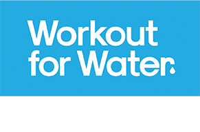 Unicef - Work out for Water