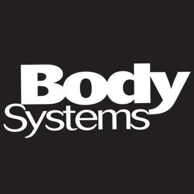 Body systems les mills